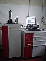 Uba Depto De F 237 Sica Laboratorio De Bajas Temperaturas